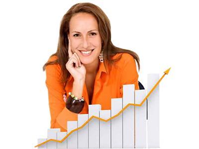 Consejos para Ganar más Dinero con tu Negocio