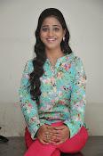 Aishwarya photo shoot gallery-thumbnail-12