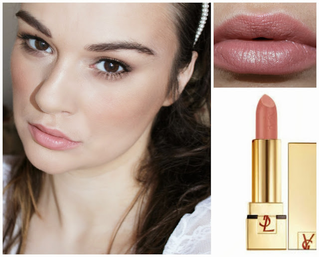 Beautiful Me Plus You Bridal Makeup Best Lipstick For