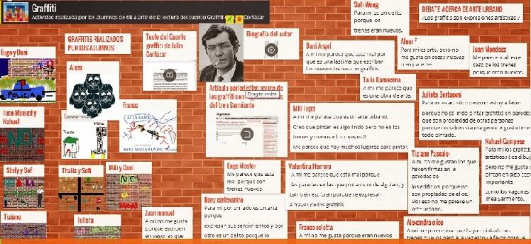 https://images-blogger-opensocial.googleusercontent.com/gadgets/proxy?url=http%3A%2F%2F2.bp.blogspot.com%2F-qBbA6KRVp_Q%2FU44r7uO6cnI%2FAAAAAAAABAY%2FZ9hA9EsE3Ys%2Fs1600%2Fgraffiti1%2Bcartel.jpg&container=blogger&gadget=a&rewriteMime=image%2F*