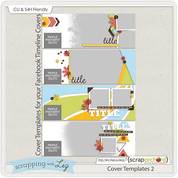 http://scraporchard.com/market/Cover-2-Digital-Scrapbook-Templates.html