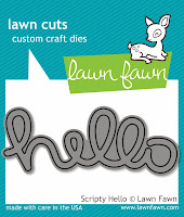 http://www.lawnfawn.com/collections/new-products/products/scripty-hello