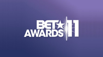 bet awards 2011 winner and performances
