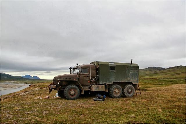 Chukotka-samoe-zasekrechennoe-nedostupnoe-mesto-mira