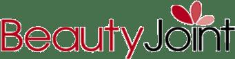 ביוטי ג'וינט - קוסמטיקה לכל כיס ☺