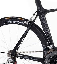 litespeed cutout
