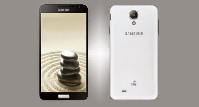 Harga Samsung Galxy J5, kamera tangguh dan Android  Lolipop