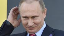 El regalo envenenado de Vladimir Putin, una hectárea gratis para cada ruso en el lugar más inhóspit