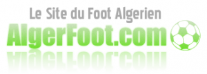 AlgerFoot.com