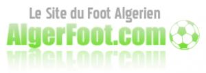 AlgerFoot.com