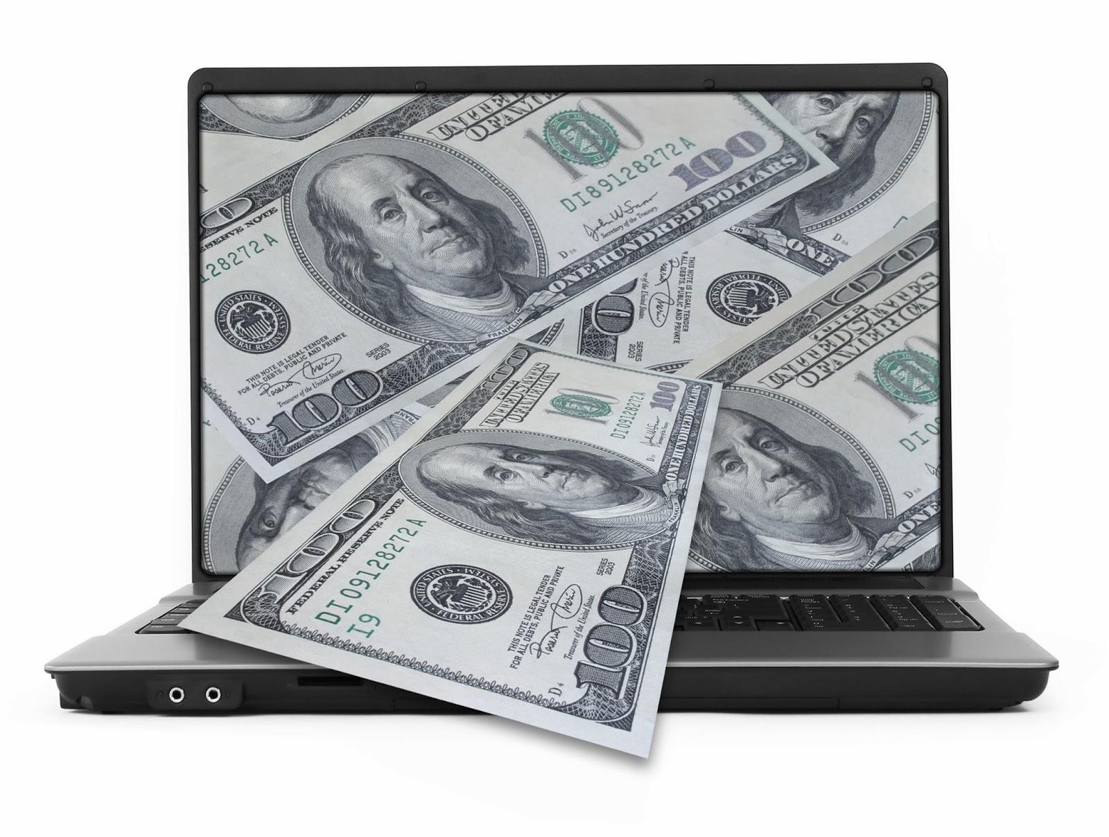 онлайн казино вулкан играть на деньги с бонусом за регистрацию