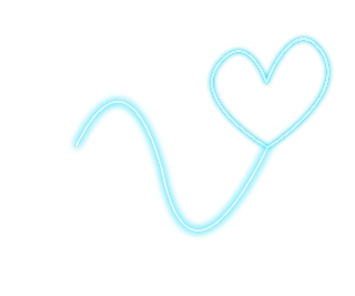 Blog de rafaelababy : ✿╰☆╮Ƹ̵̡Ӝ̵̨̄ƷTudo para orkut e msn, Fios de luz