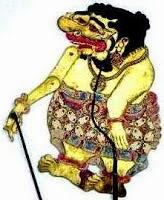 Cerita Wayang Bahasa Jawa