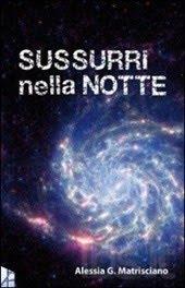 il mio libro ^^