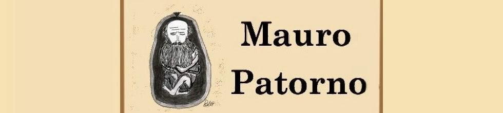 Mauro Patorno