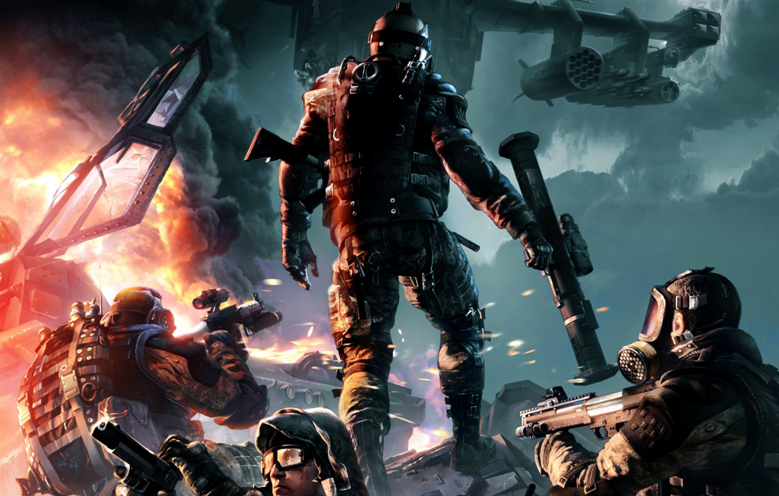 http://2.bp.blogspot.com/-qBji4AP6Rtc/UTJNXaGWcQI/AAAAAAAAFIY/r6pDDU-UHSI/s1600/Warface-2013-PC-Game-HD-Wallpapers.jpg