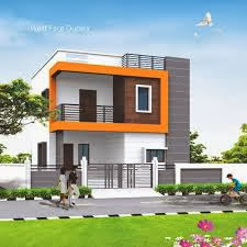 sai krishna real estate  vijayawada