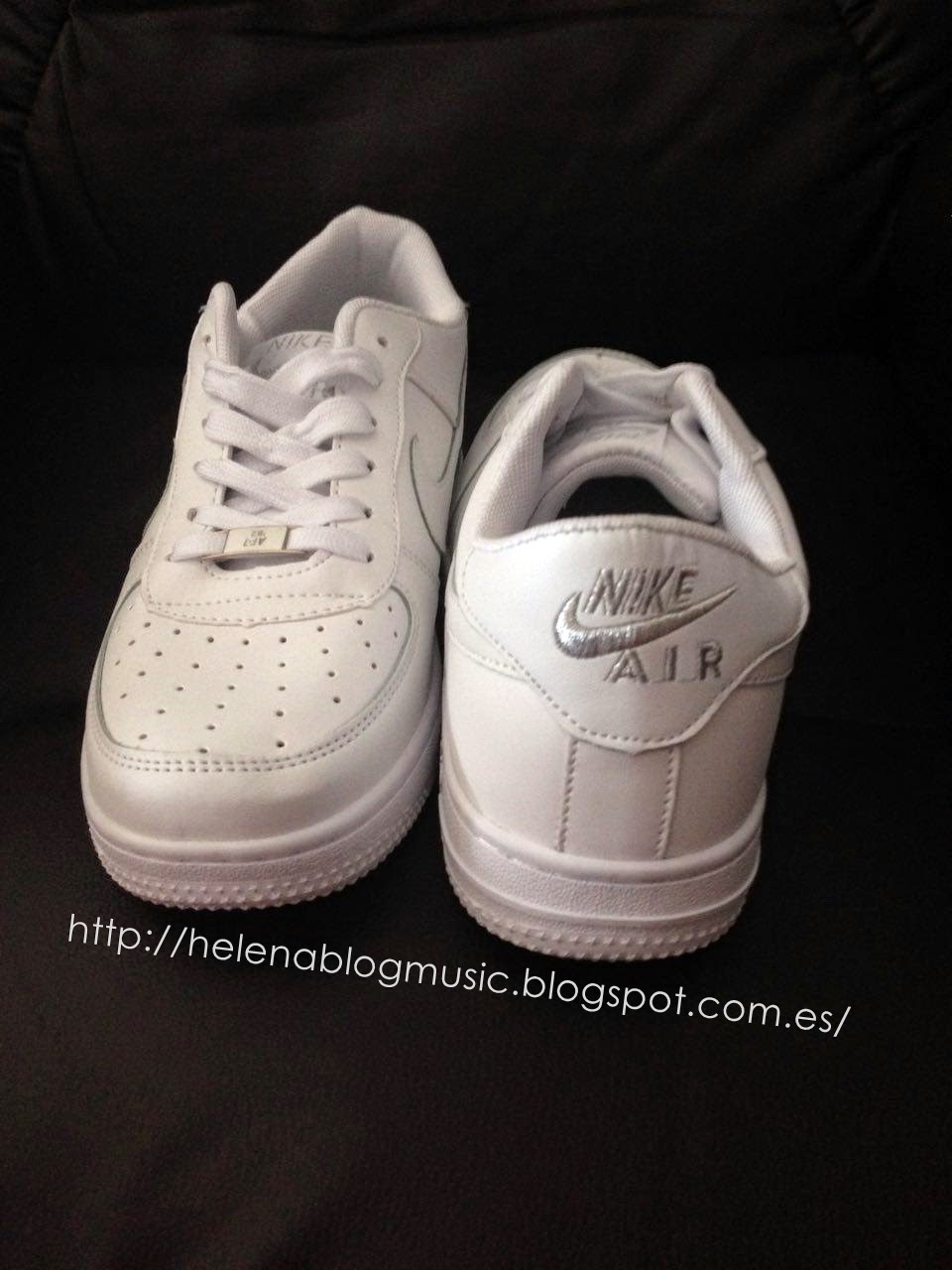 Air Force Nike Aliexpress