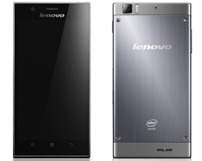 spesifikasi-lenovo-k900