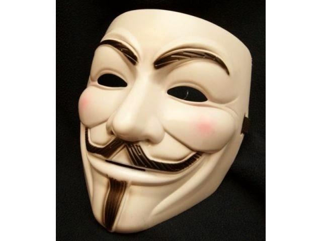 maska-v-jak-vendetta-anonymous-guy-fawkes