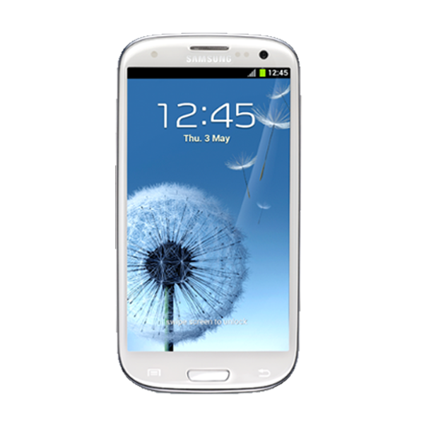 gt b5512 galaxy y pro duos 2 3 6 2012 b5512jplf3 egypt download gt