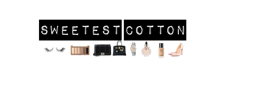 All about... cotton?!