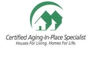 CAPS Certified Aging in Place Specialist
