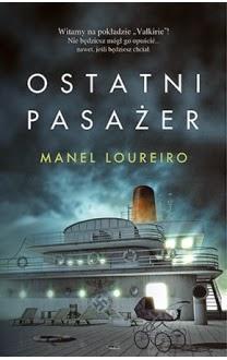 http://muza.com.pl/thriller/1782-ostatni-pasazer-9788377587195.html