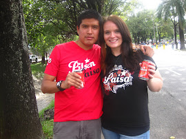 Paisa Shirts!!