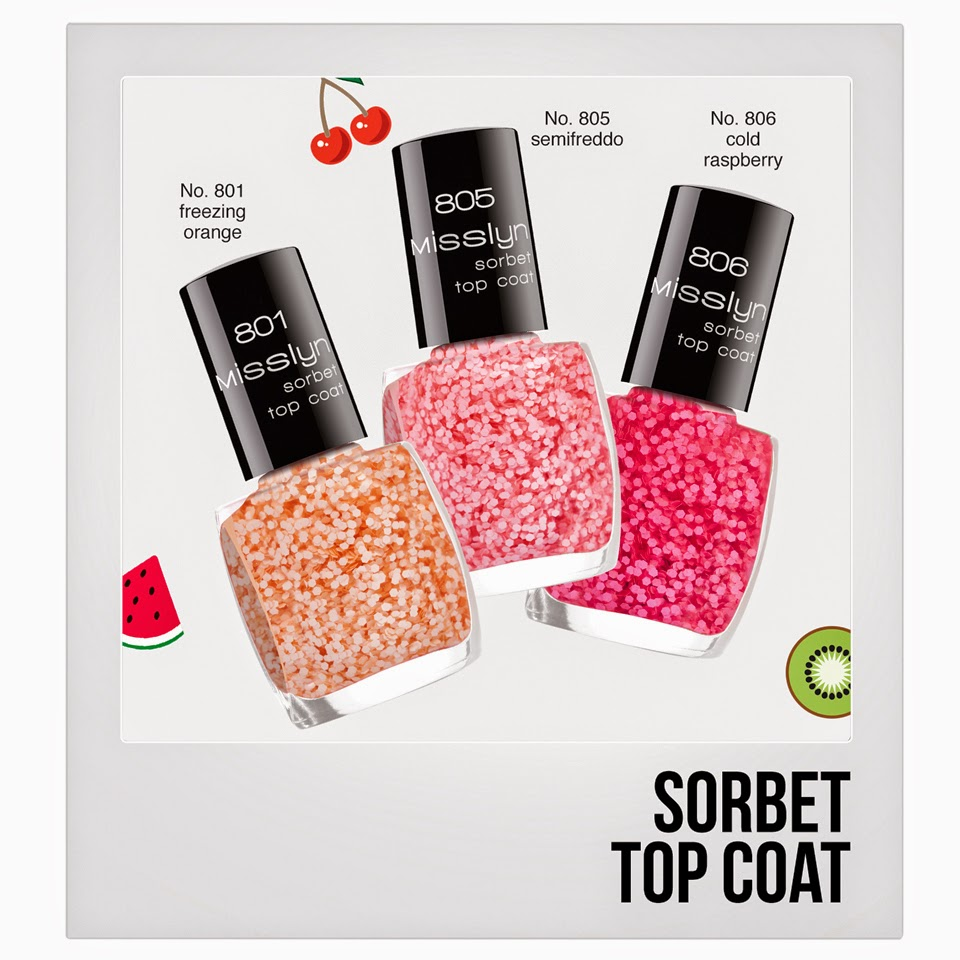 Misslyn-Sorbet-Top-Coat