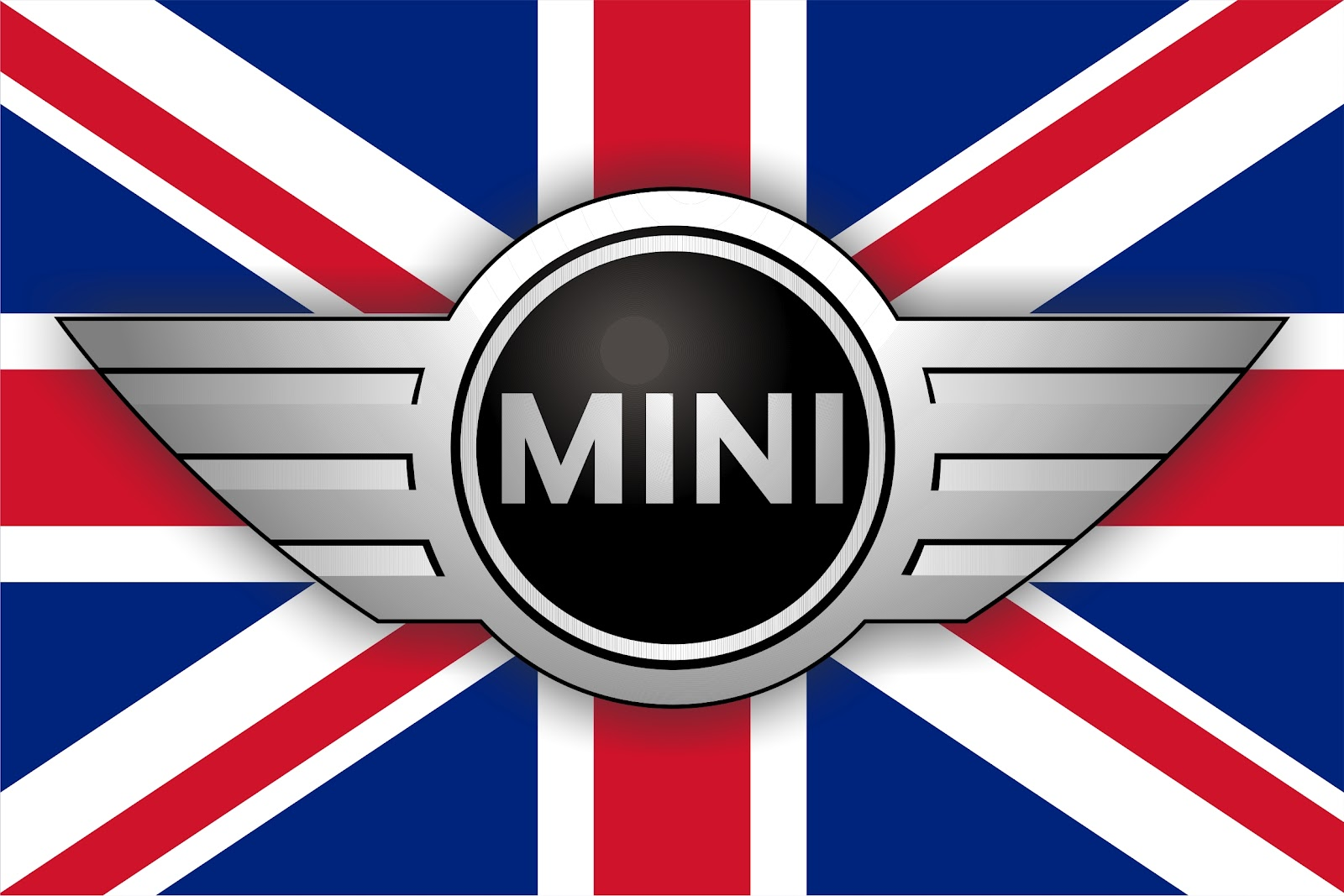 1000 Images About Mini Cooper On Pinterest Grand Prix
