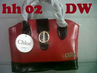 tas wanita murah branded 200ribuan