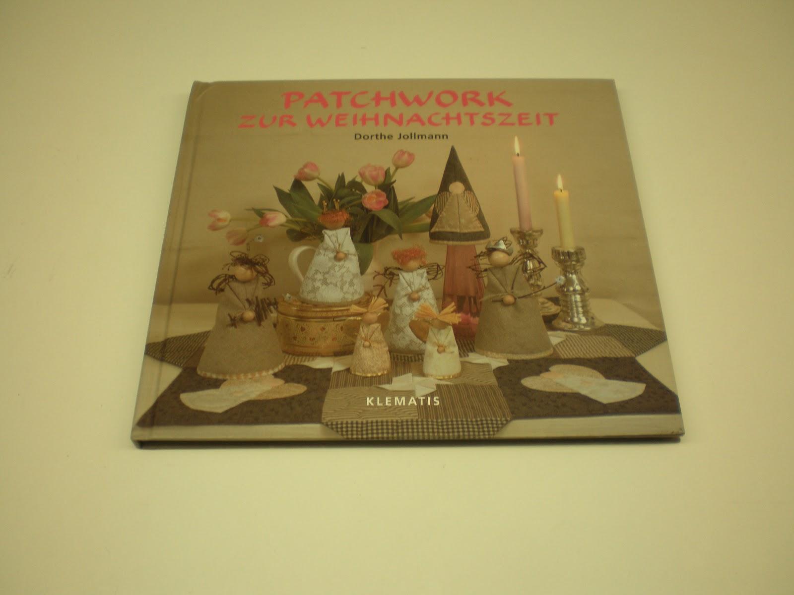 Merceria julant libros noruegos for Adornos decorativos