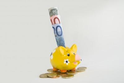 Como sair das dívidas (1ª parte)