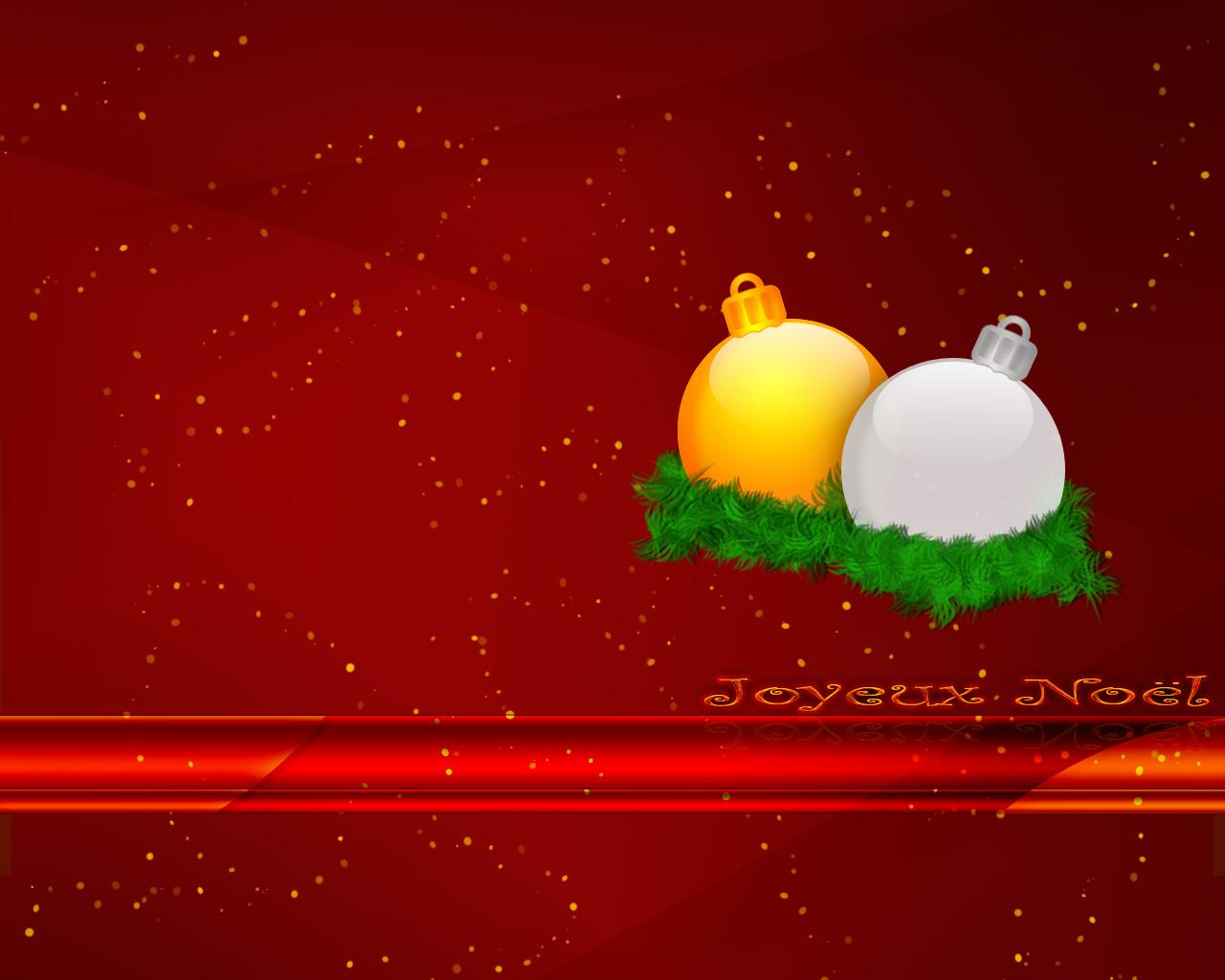 http://2.bp.blogspot.com/-qBtmxgSwUVM/TvRy1jfAe1I/AAAAAAAAByQ/1GEOjt2_xs8/s1600/img-wallpapers-merry-christmas-kavel-15838.jpg