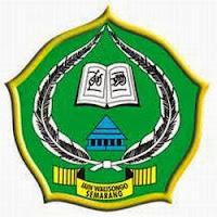 Pengumuman Hasil PLPG Tahap 5 LPTK Rayon 206 IAIN Walisongo Semarang