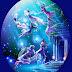 Nereidas e a autoimagem ameaçada - Mitologia Grega | NERD Mitológico