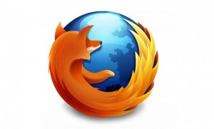 Mozilla Firefox Final Release Download