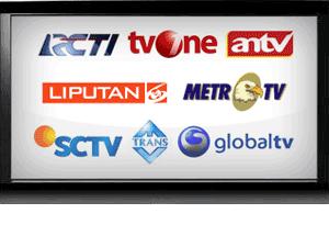 TV Online Mobo Player (nonton Trans7,Trans TV,Semua siaran Indo secara