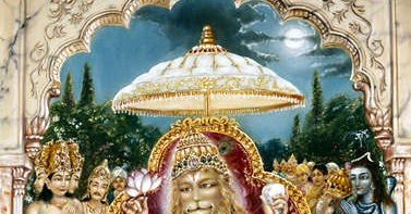 lord narasimha demon fearful wallpapers divine thought