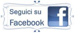 La nostra pagina