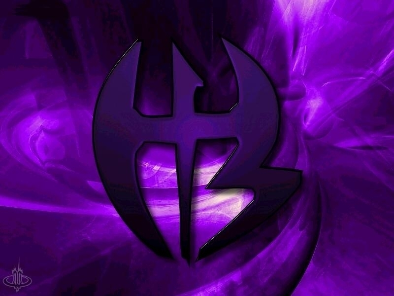 Jeff Hardy Logo Wwe Superstars Wallpapers Pictures