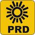 PRD Yucatán aplaude designación de magistrados electorales