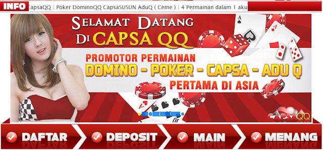 Image Result For Indoqq Agen Poker