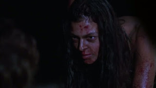 pollyanna mcintosh offspring woman