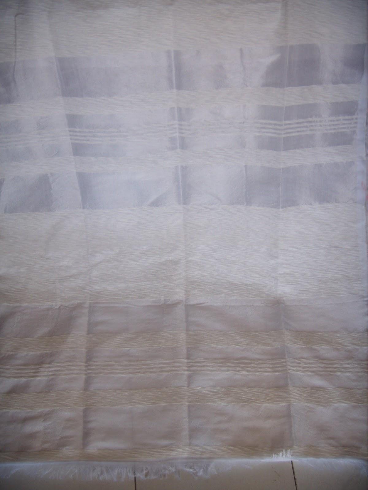 merycarpet couvre lit ou jet de canap blanc. Black Bedroom Furniture Sets. Home Design Ideas