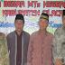 Komite Madrasah