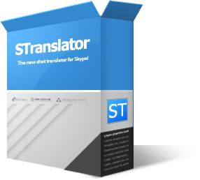 http://2.bp.blogspot.com/-qC4bqYfLTN8/TfiylOlv42I/AAAAAAAAABU/-UV9BU_q3ME/s1600/ST%2Btranslator.png