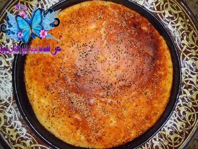 طريقة تحضير خبز الدار khobzd17.jpg
