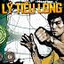 Tải Game KungFu Lý Tiểu Long Cho Điện Thoại